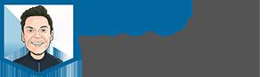 Lous Window cleaning Logo